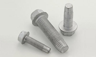 Elco Self-Tapping Screws