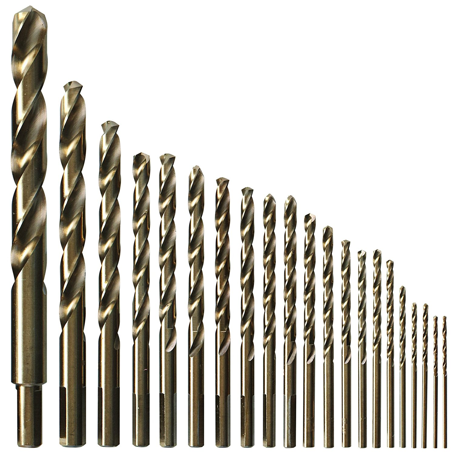 Fastener drill bits drivers mudge fasteners metal drill bit setg greentooth Image collections