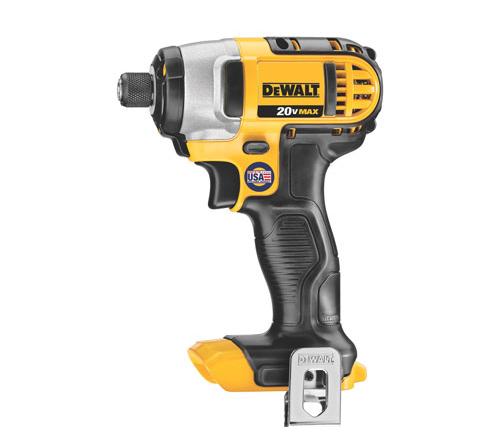 DeWALT Glazing Tools