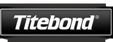 bg-hd-logo.png