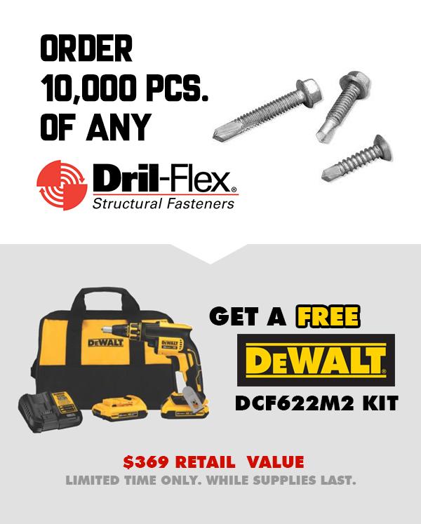 drilflex-dewalt-promo.jpg