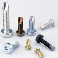 Duro-PT® Fasteners - Engineered to meet the demanding requirements of thermoset plastics, easing assembly and ensuring a strong, reliable joint to maximize assembly performance.
