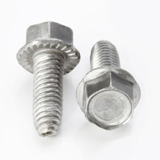 Fastite® 2000™ - Sheet metal thread forming screws and bolts created to deliver cost-effective and optimum joint performance in sheet metal applications as thin as 0.7mm.