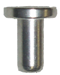 Flat / Nail Head Thinners Rivet