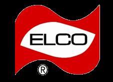 Elco Tilt-Up Construction Fasteners