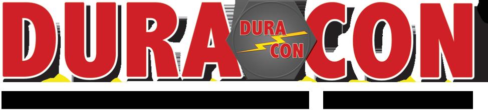 DURA-CON Corrosion Resistant Fasteners