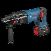 18V Cordless Power Tools