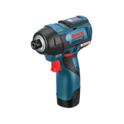 12V Max Cordless Power Tools