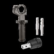 Drill & Driver Attachments