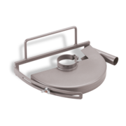 Dust Extraction Attachments, Tool Specific