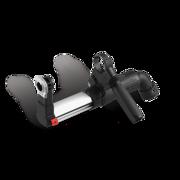 Hammer & Hammer Drill Attachments