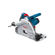 Track / Plunge Saw Attachments