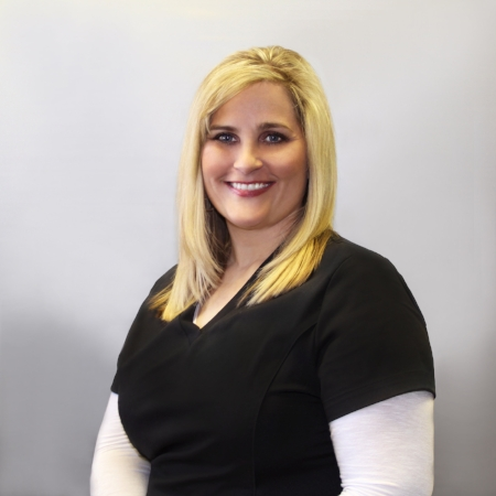 Kristi Watkins, RDH   Kristi has been with Dr. Smith since March 1997. She is married and has 2 beautiful children! In her free time, she enjoys reading, traveling, and watching her daughter play travel softball.