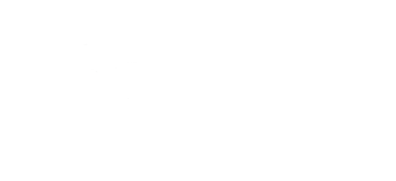 Grant M Smith, DDS
