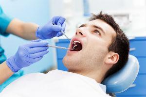 Rowley_Dental_Exam_foto_60275720_BB.jpg