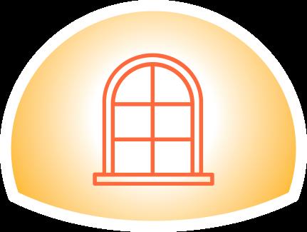Windows -