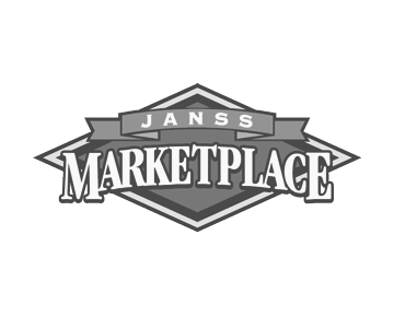 Customers-Janss-Marketplace.png