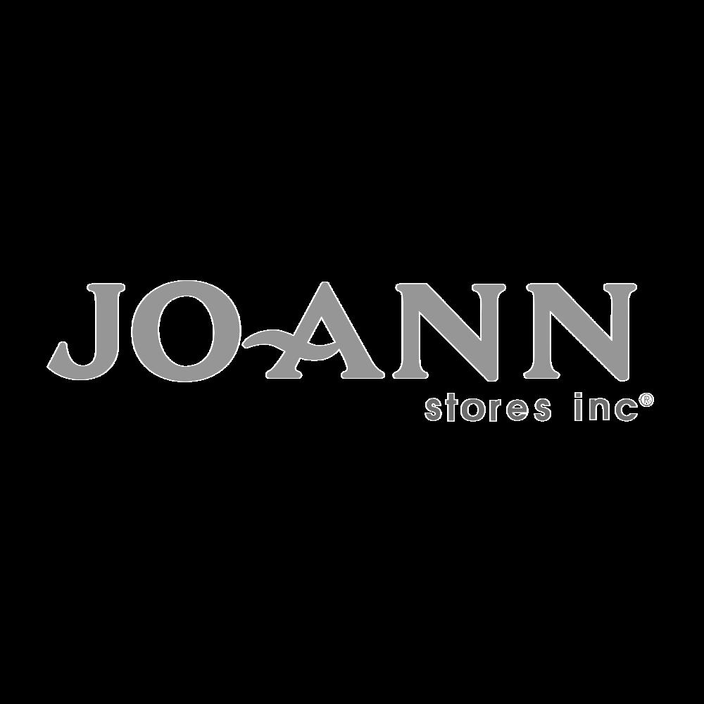 jo-ann-stores-logo-png-transparent.png