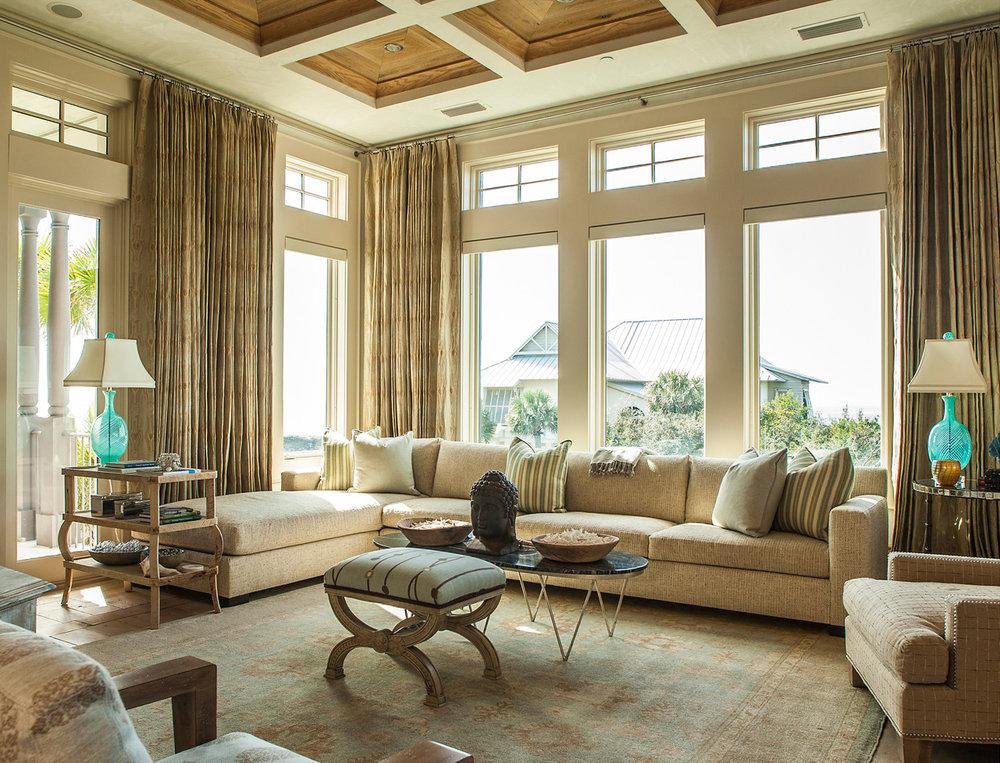 High Quality ©JulieWageRoss Lee Pruitt Interior Design Santa Rosa Beach