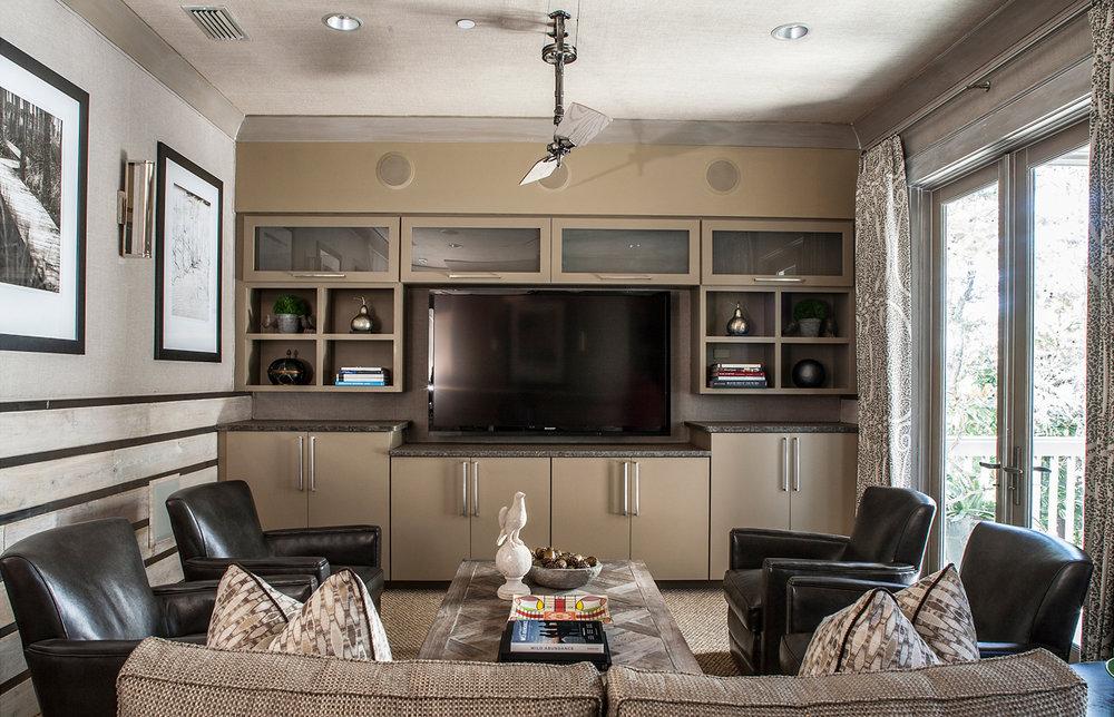 Exceptional ©JulieWageRoss Lee Pruitt Interior Design Santa Rosa Beach