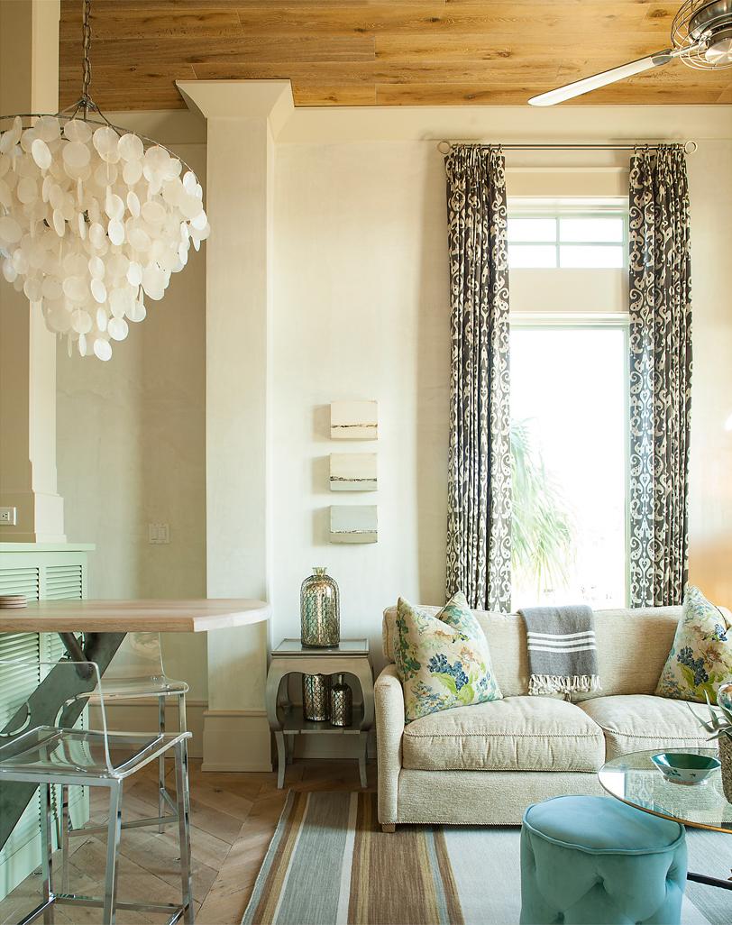 Bon ©JulieWageRoss Lee Pruitt Interior Design Santa Rosa Beach
