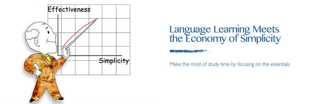 Economist_1.jpg