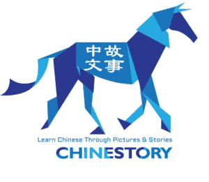 Final-logo2-300x261.png