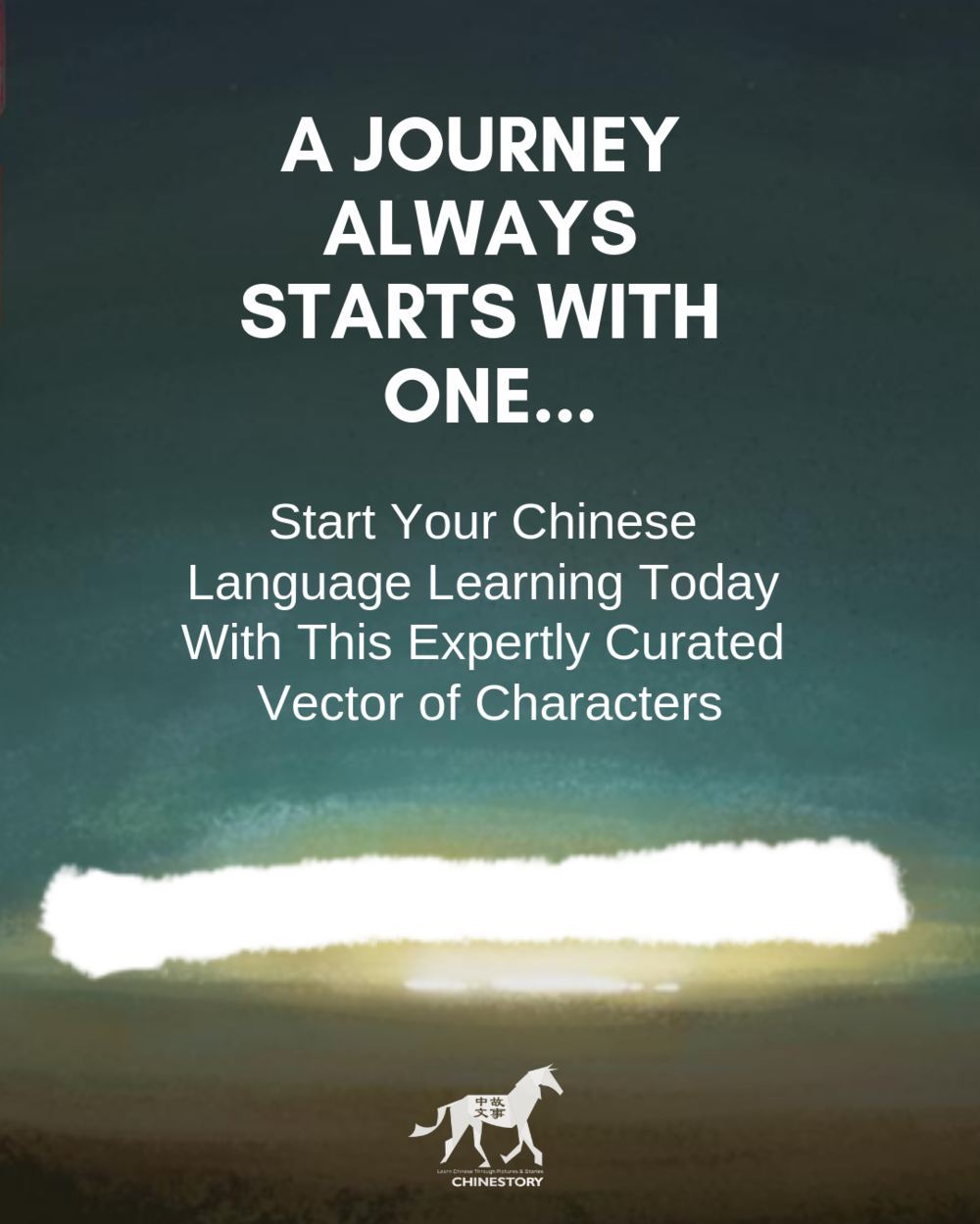 Start your Chinese Language Learning Today with This Expertly Curated List of Characters