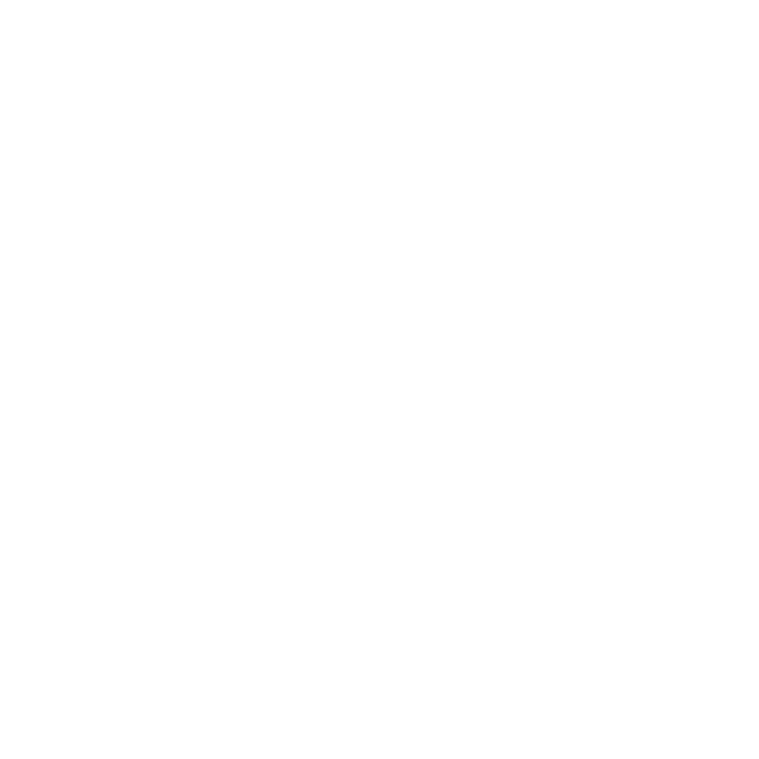 Angela's Artisan Kitchen