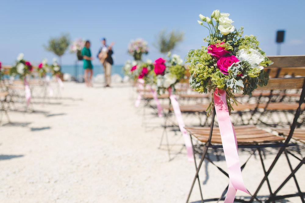 boda playa.jpg