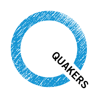 Quakers-logo.png
