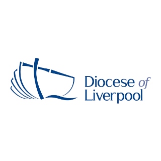 DioceseOfLiverpool