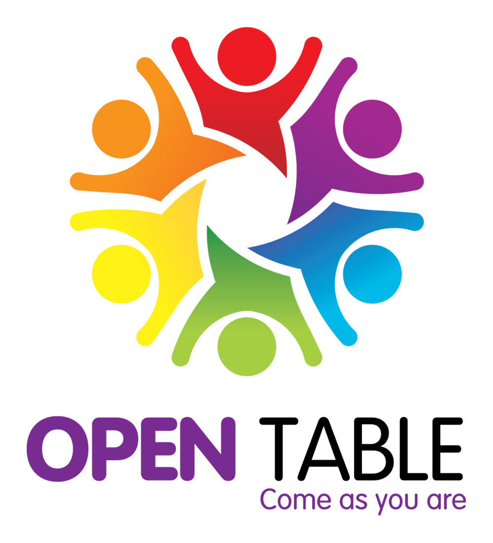Open Table Logo_Large.png