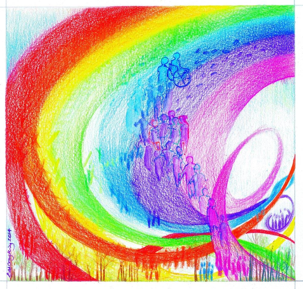 rainbow sm.jpg
