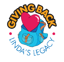 Giving Back Linda's Legacy: Homeless Drive