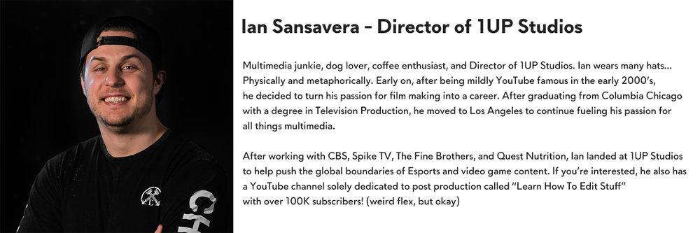 Ian Sansavera.jpg