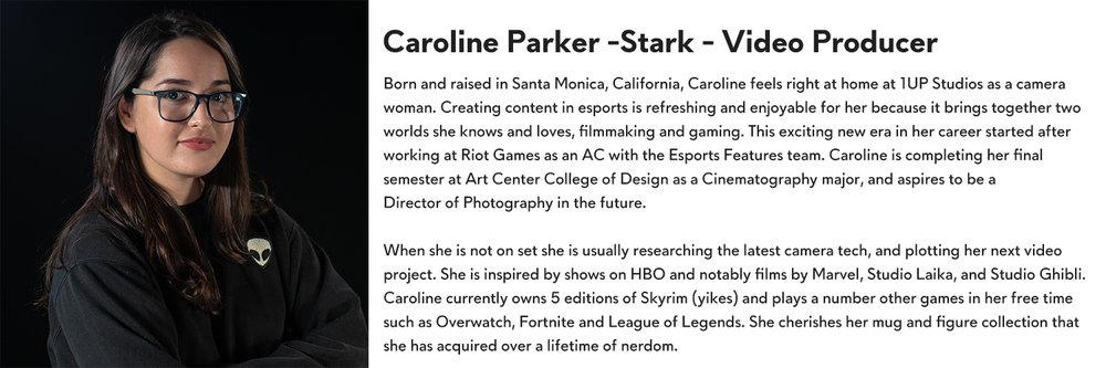 Caroline Parker Stark.jpg