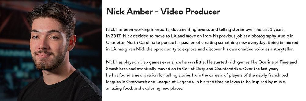 Nick Amber.jpg