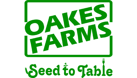 oakesfarms.png
