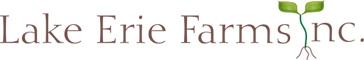 logo_lake_erie_farms.jpg
