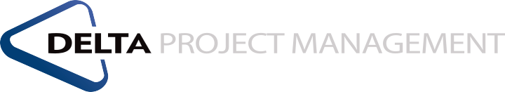 Delta Project Management