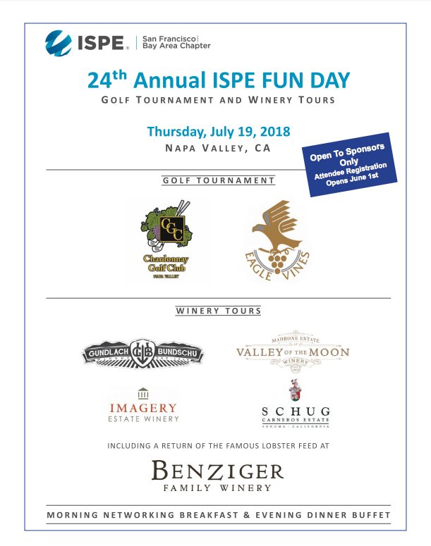 ISPE Fun Day.png
