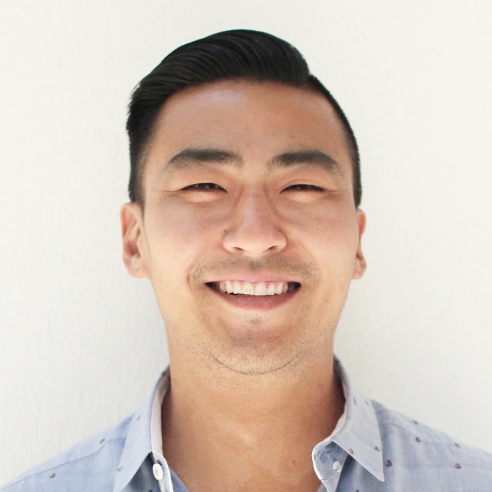 Steve Sim     Director of Finance    Steve oversees Accounting and Finance at Delta PM. For the past 6 years, he has worked in many different industries. He enjoys Life Sciences the most because it gives meaning to his job beyond just numbers on a spreadsheet. He is a Bay Area native with a B.S. in Accounting from SJSU. When he's not making pivot tables, he likes to spend his time listening to live music, enjoying the outdoors, and petting any and every dog he comes into contact with.