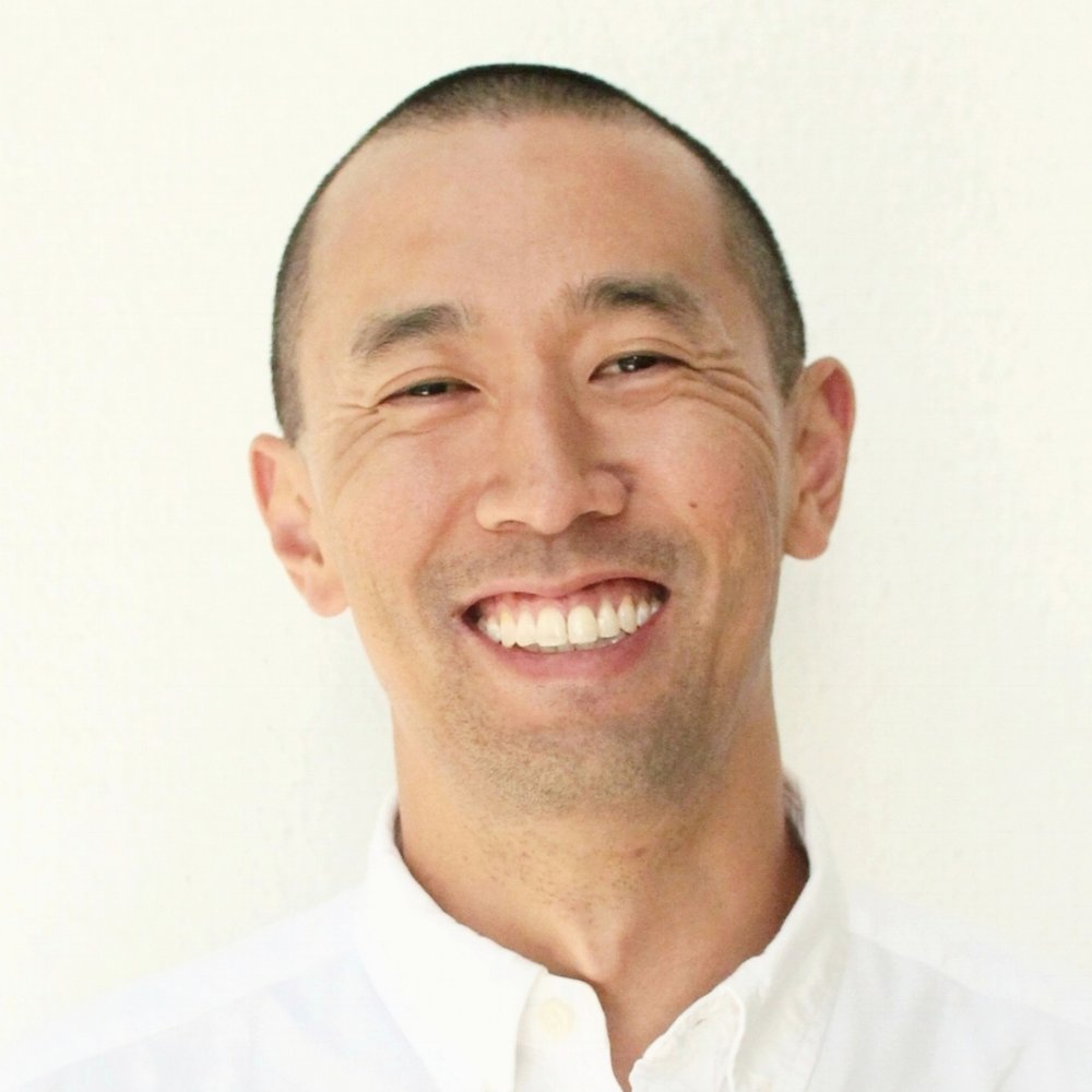 Scott Kobayashi     CEO    Scott has been in the Life Sciences his whole career, with over 13 years of experience in executing and leading Validation projects. He now oversees the Sales, Recruitment, and Finance functions within Delta PM. Scott's interests include Cal Athletics (Go Bears!), skiing, and traveling to Tokyo to sample the latest ramen shops. Scott has lived in the Bay Area his entire life and on occasion has thought about thermal mapping his home refrigerator with Delta's Kaye Validator 2000.