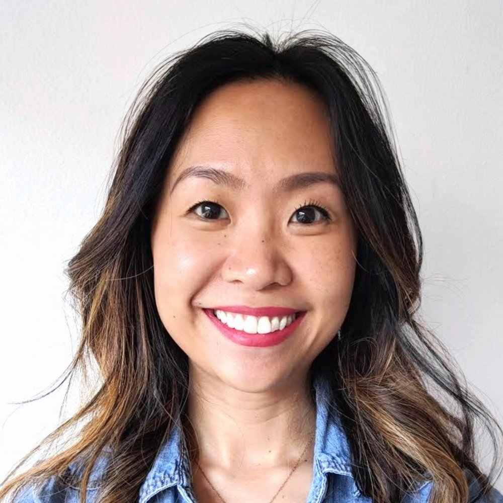 Kelcy Cheng     Bay Area Regional Director    Kelcy manages client relationships and several accounts in the SF Bay Area. She has over 12 years of Commissioning, Qualification, and Validation experience (CQV), including leading CQV Teams for Global and Capital Projects. Kelcy is originally from Malaysia and received her B.S. in Electrical Engineering from Purdue University. She loves music, stationery, and spending quality time with her family and friends.