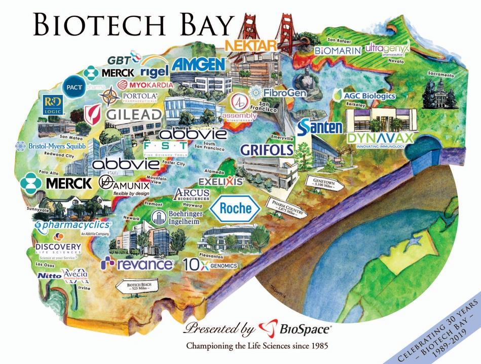 SF Bay Area Biotech.jpeg