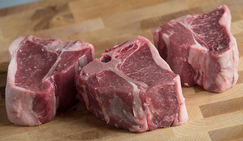 Lamb-Loin-Chops-Fresh.jpg