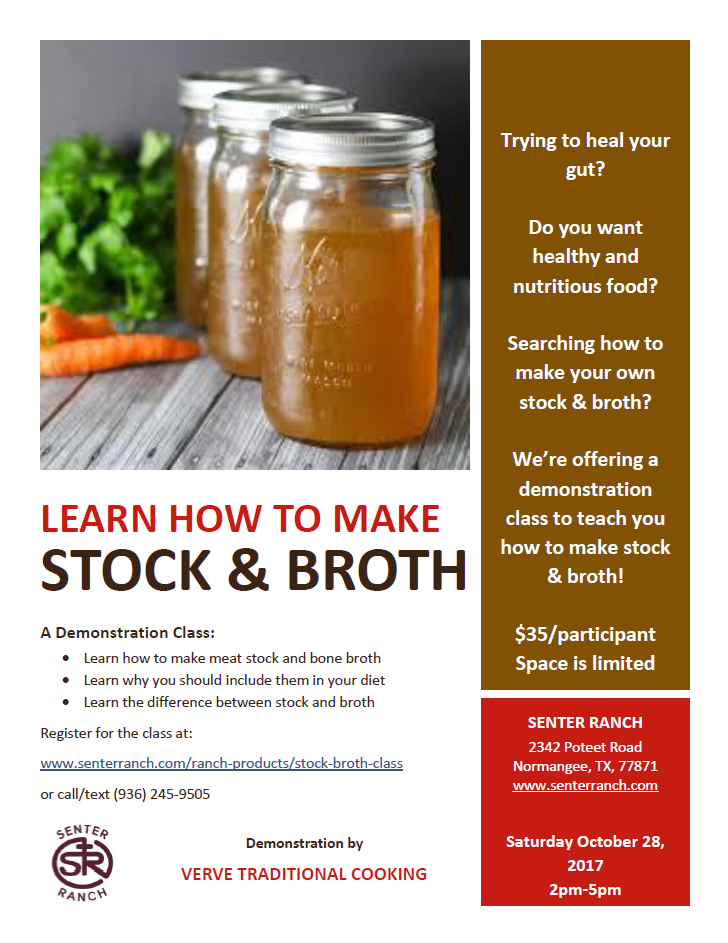 stock&broth class 10-28.PNG