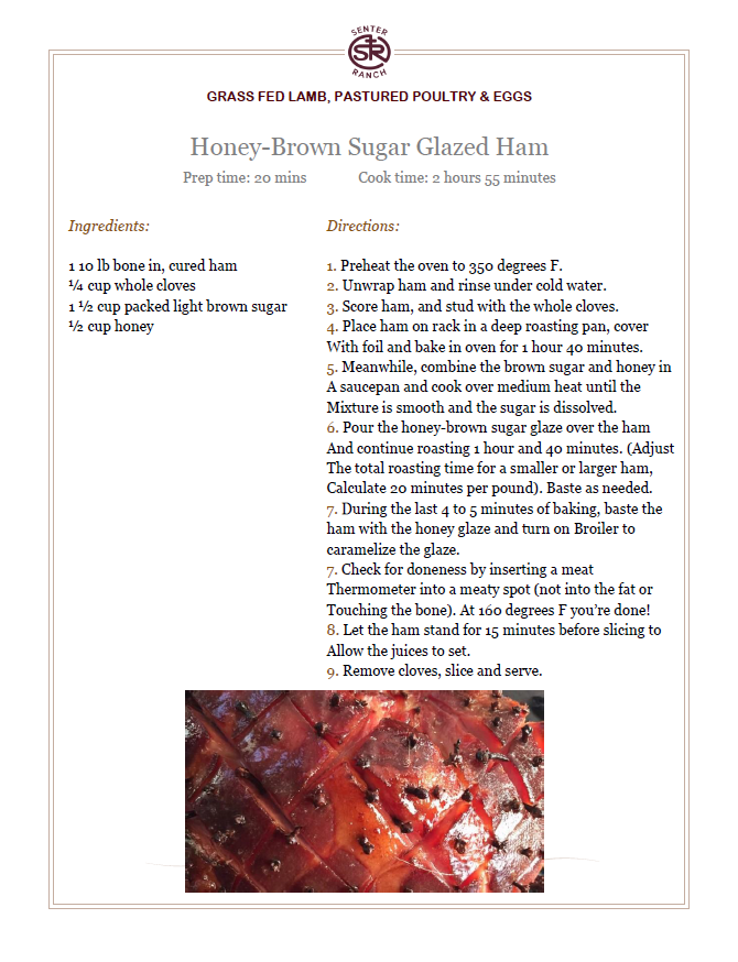 Honey-Brown Sugar Glazed Ham.PNG