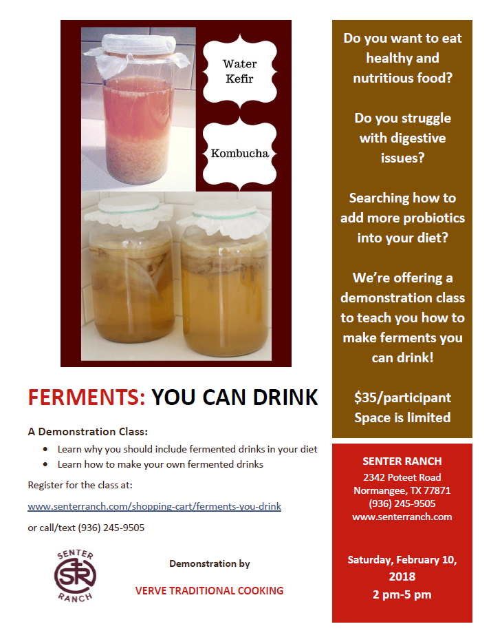 Ferments to Drink.PNG
